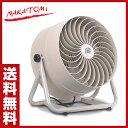 ナカトミ(NAKATOMI) 35cm サーキュレーター 風太郎(単相100V) CV-3510 循環扇 送風扇 扇風機 サーキュレーター 【送料無料】
