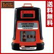 【あす楽】 ブラックアンドデッカー(BLACK&DECKER) 垂直・水平レーザー BDL310S 墨出し器 レーザー墨出し器 【送料無料】