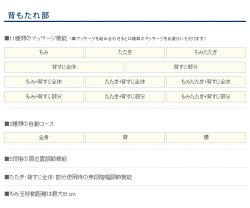 ���饤��(THRIVE)�ޥå��������������Ĥ?������CHD-5200(K)�֥�å�