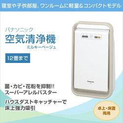 �ѥʥ��˥å�(Panasonic)����������12���ޤ�F-PDK30-C�ߥ륭���١�����