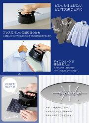 �ѥʥ��˥å�(Panasonic)���ॹ�����ޡ�NI-FS360-K�֥�å�