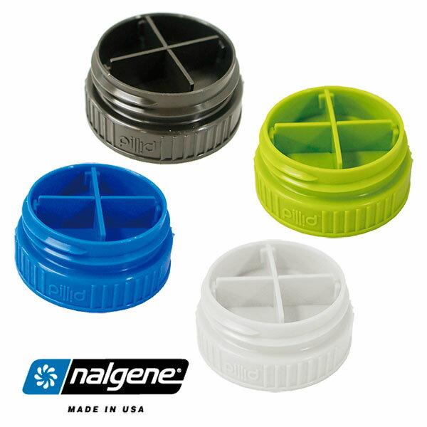 ナルゲン Pill Lid 広口1.0L用