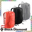 【ブラックダイヤモンド Black Diamond】 マグナム 16