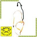 グリベル(Grivel) スプリングリーシュベルト (リーシュ) GV-PJ049.16