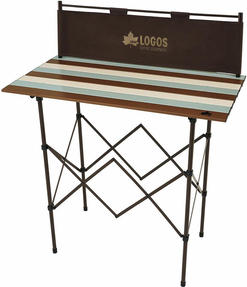 ロゴス(LOGOS) LOGOS Life キッチンパーティーカウンター