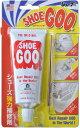 ショッピング玄関マット 【送料無料ライン対応ショップ】shoeGOO(シューグー)アウトドアシューグー(白) 擦り減った靴底の修理に、玄関マットのすべりどめに、用途は沢山          S310
