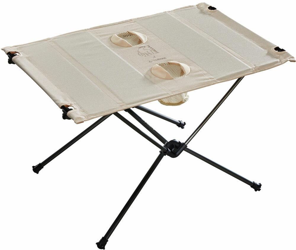 NORDISK(ノルディスク) アウトドア テーブル Nordisk×Helinox コラボ Table
