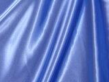 122cm巾 ポリエステルサテン10P01Mar15