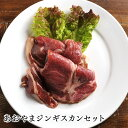 ラム肉 ジンギスカン あおやまジンギスカンセット北海道のお肉屋さんあおやま厳選のラム肉5種類を味わえます。ジンギスカンをやるならこのセット!手切りのやわらかい生ラムや希少なラムタン、秘伝のたれ、みそだれ、塩だれのラム肉が楽しめます。