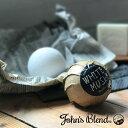 ヒカリエ シュシュ ジョンズブレンドブルックリン カフェ 入浴剤 John's Blend フレグラ