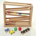 おもちゃ・ホビー・ゲーム・おもちゃ・ベビー向けおもちゃ・積み木・知育玩具・木工職人黒澤の天空回廊スカ