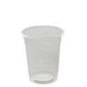 プラカップ12オンス(D92-12oz)【PET】1000個...