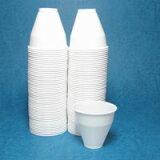 【】 【激安】 【特価】 インサートカップ 2000個業務用コーヒーカップオフィス用品使い捨てカップ