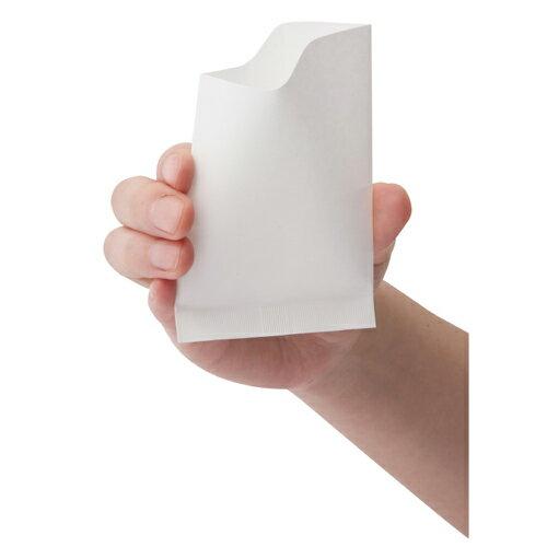 ★封筒型うがいカップ 250枚の商品画像