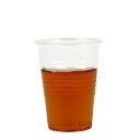 プラカップ7オンス 2000個_業務用...