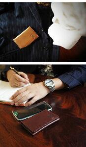 説明2|二つ折り財布財布本革メンズラウンドファスナーファスナー財布姫路レザーオイルレザーレザージッパー日本製