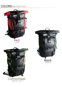 FIREFIRSTリュックボンサックデイパックリュックサックメンズ撥水性ビジネスカジュアル多機能FFTG-110ファイヤーファースト旅行アウトドア通勤通学鞄かばん登山おしゃれストリート送料無料