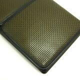 カーボン素材|カーボンファイバー製メンズマルチプルウォレット・多機能財布【CARFIBE】