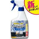 新アズマジック トイレ洗剤アズマ工業 CH857