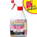 新アズマジック 浴室洗剤アズマ工業 CH860