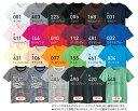 【あす楽(平日)】 tシャツ 無地 レディース無地tシャツ メンズ半袖tシャツ メンズ無地半袖tシャツ 黒 黒色 カラー ブラック ピンク レッド ブルー ネイビー XS S M L XL メンズ レディース DM501 DM501-05-01 DALUC(ダルク) 4.6oz ファイン フィット Tシャツ
