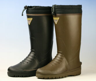 Super light weight! Perfect for the outdoors! Was cold long spats with men's shoe? s, Susumu? t シーラックス light S1149