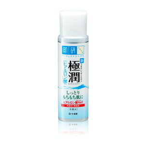 Limitation! Laboratory of skin laboratory skin pole moisture ヒアルロン liquid [moisturizing skin toner] [170mL]