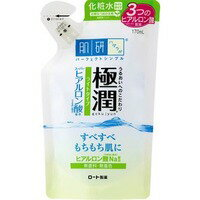 Limitation! A laboratory of skin laboratory skin ヒアルロン liquid light type [moisturizing skin toner] (詰替)
