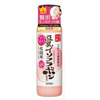 Tension つや lotion [200mL]