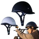 【在庫有】ヒートグループ ハーフヘルメット ロガーテール(LOGER TAIL)