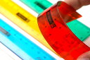 【イーグルス優勝でポイント2倍!4/423:59まで※要エントリー】【ポイント10倍】【開催期間:4/110:00-4/59:59】【BRUNNEN】ブルネン 軟質定規15cm【事務用品】【オフィス文房具】【デザイン文具】【ステーショナリー】【w6_kit_dai】