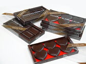 【OHTO】チョコート型のクリップ!チョコレートクロスクリップ【オート チョコ クリップ おもしろ オフィス 文房具 デザイン 文具 ステーショナリー ギフト】【デザイン おしゃれ 海外 輸入】【カラフル文房具ならイーオフィス】