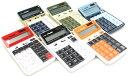 【MILAN】ミラン カリキュレーター12桁電卓 Ref.150412 【電卓】【文房具/文具/デザ