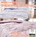 京都西川 シングルサイズ 羽毛肌掛け布団(日本製)0.3kg ポーランド産ホワイトグースダウン93%