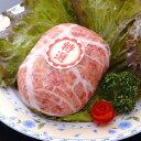 【千成亭】近江牛かのこ(霜降)ハンバーグ[1個140g]未経産牝牛限定!