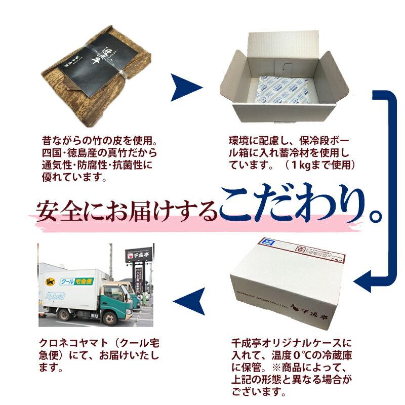 近江牛特上焼肉 1kg入りの紹介画像2