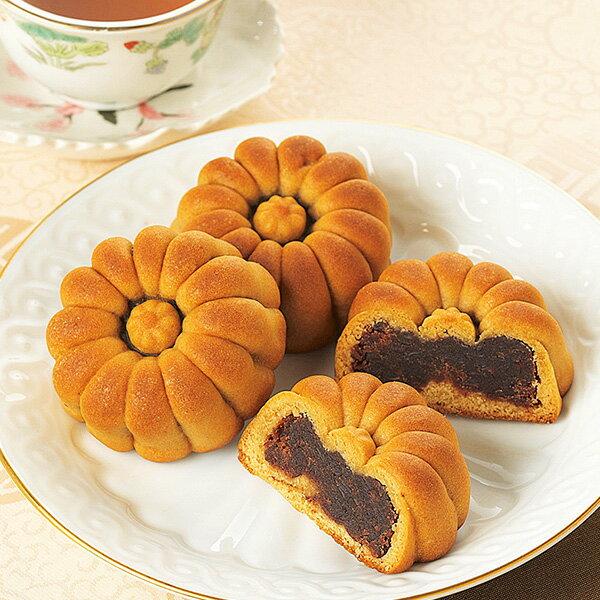 【中国 お土産】中国 小月餅6箱セット|中華菓...の紹介画像3