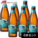 【ハワイ お土産】Kona(コナ)|コナビール ビッグウェーブ6本セット1セット(6本)|輸入ビール【おみやげ お土産 ハワイ 海外 みやげ】ハワイ お酒