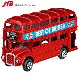 【イギリス お土産】ロンドンバス形鉛筆削り|文房具【おみやげ お土産 イギリス 海外 みやげ】イギリス 雑貨