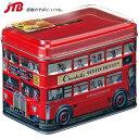 【イギリス お土産】Churchills(チャーチル)|チャーチル 缶入りクリームトフィー|キャンディ【お土産 お菓子 おみやげ イギリス 海外 みやげ】イギリス 食品
