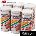 【タイ お土産】フライドシュリンプチップス6缶セット|スナッ...