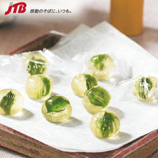 【京都 お土産】水晶茶飴 キャンディ・グミ 関西 食品 京都土産 おみやげ