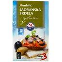 【訳あり特価】【クロアチア お土産】クロアチア オイルサーディン1缶 sa1204