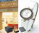 BVLGARI ブルガリ 腕時計 B.zero1 BZ22WSBDL ホワイト レディース