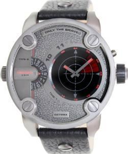 DIESEL ディーゼル 腕時計 DZ7293 メンズ【smtb-k】【w3】【_包装】【RCP】 【送料無料】【ラッピング無料】