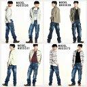 カーゴパンツ デニム ジーンズ メンズカーゴ ストレートジーンズ デニムカーゴ インディゴデニム デザインジーンズ 大きいサイズジーンズ メンズパンツ 02P09Jul16