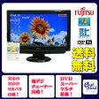 中古パソコン Windows10 デスクトップ 一体型 Kingsoft Office付き SONY VGC-JSシリーズ ピンク Pentium メモリ/4GB HDD/500GB DVD 送料無料 【中古】