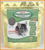 [ニチドウ]チンチラグロース 1kg
