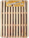 クリーンホーム専用木製スノコ