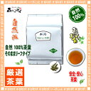 【業務用健康茶】 もろへいや茶 (1kg)<お徳用> モロヘイヤ茶 森のこかげ 健やかハウス